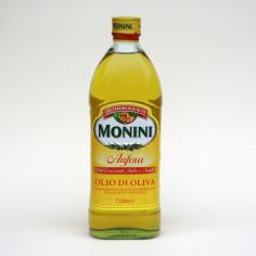 Monini Oilo di Oliva