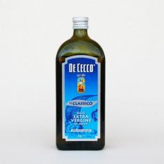 """De Cecco Olio Extra Vergine di Oliva """"Classico"""""""