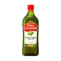 Pietro Coricelli olio di oliva extra vergine