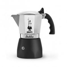 Bialetti Brikka (4) kávéföző