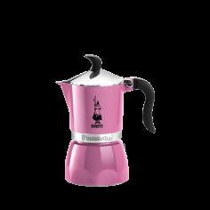 Bialetti Fiammetta pink (3...