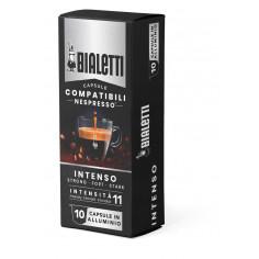 Bialetti Intenso Nespresso...