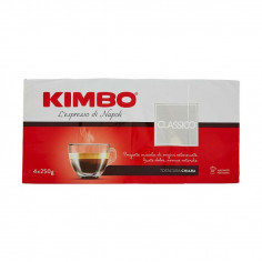 Kimbo classico