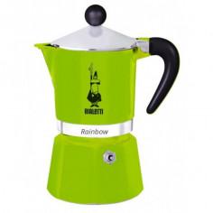 Rainbow kotyogós kávéfőző 3...