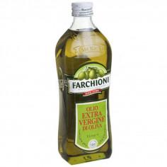 Farchioni extraszűz olívaolaj
